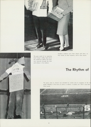 Page 10, 1963 Edition, Academy High School - Academe Yearbook (Erie, PA) online yearbook collection