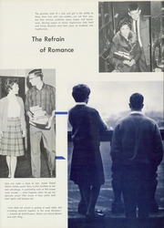 Page 13, 1963 Edition, Academy High School - Academe Yearbook (Erie, PA) online yearbook collection