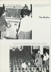 Page 14, 1963 Edition, Academy High School - Academe Yearbook (Erie, PA) online yearbook collection