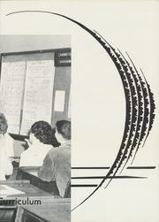 Page 17, 1963 Edition, Academy High School - Academe Yearbook (Erie, PA) online yearbook collection