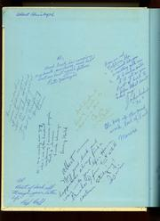 Page 2, 1963 Edition, Academy High School - Academe Yearbook (Erie, PA) online yearbook collection