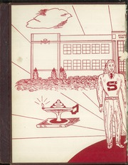 Page 2, 1948 Edition, Souderton High School - Unaliyi Yearbook (Souderton, PA) online yearbook collection