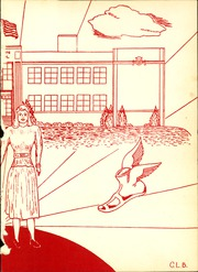 Page 3, 1948 Edition, Souderton High School - Unaliyi Yearbook (Souderton, PA) online yearbook collection