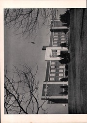 Page 6, 1950 Edition, Souderton High School - Unaliyi Yearbook (Souderton, PA) online yearbook collection