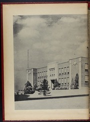 Page 2, 1951 Edition, Souderton High School - Unaliyi Yearbook (Souderton, PA) online yearbook collection