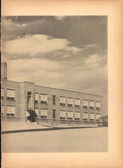 Page 3, 1951 Edition, Souderton High School - Unaliyi Yearbook (Souderton, PA) online yearbook collection