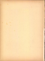 Page 4, 1951 Edition, Souderton High School - Unaliyi Yearbook (Souderton, PA) online yearbook collection