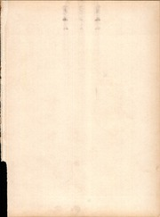 Page 3, 1952 Edition, Souderton High School - Unaliyi Yearbook (Souderton, PA) online yearbook collection