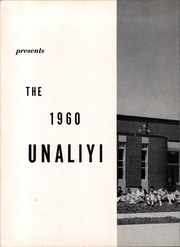Page 6, 1960 Edition, Souderton High School - Unaliyi Yearbook (Souderton, PA) online yearbook collection