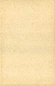 Page 3, 1942 Edition, Lewisburg High School - Oneida Yearbook (Lewisburg, PA) online yearbook collection
