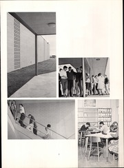 Page 13, 1967 Edition, Hempfield Area Senior High School - Spartonian Yearbook (Greensburg, PA) online yearbook collection