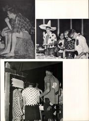 Page 15, 1967 Edition, Hempfield Area Senior High School - Spartonian Yearbook (Greensburg, PA) online yearbook collection