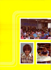 Page 6, 1980 Edition, Hempfield Area Senior High School - Spartonian Yearbook (Greensburg, PA) online yearbook collection
