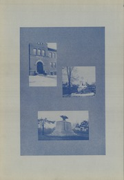 Page 12, 1926 Edition, Grove City Area High School - Pine Knot Yearbook (Grove City, PA) online yearbook collection