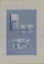 Page 13, 1926 Edition, Grove City Area High School - Pine Knot Yearbook (Grove City, PA) online yearbook collection