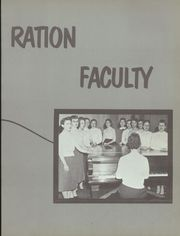 Page 11, 1958 Edition, Grove City Area High School - Pine Knot Yearbook (Grove City, PA) online yearbook collection
