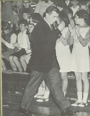 Page 2, 1968 Edition, Grove City Area High School - Pine Knot Yearbook (Grove City, PA) online yearbook collection