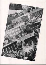 Page 9, 1955 Edition, Gettysburg High School - Cannon Aid Yearbook (Gettysburg, PA) online yearbook collection