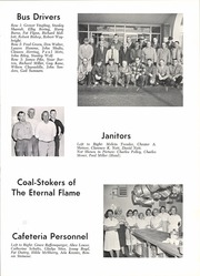 Page 17, 1965 Edition, Gettysburg High School - Cannon Aid Yearbook (Gettysburg, PA) online yearbook collection