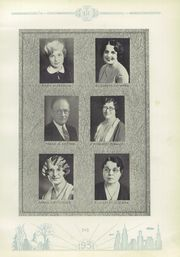 Page 17, 1931 Edition, Wilson High School - Wilsonian Yearbook (West Lawn, PA) online yearbook collection