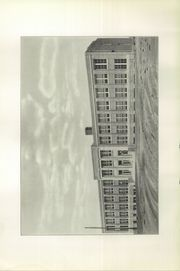 Page 6, 1931 Edition, Wilson High School - Wilsonian Yearbook (West Lawn, PA) online yearbook collection