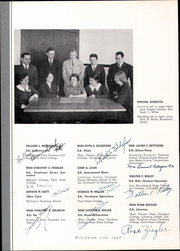 Page 16, 1938 Edition, Wilson High School - Wilsonian Yearbook (West Lawn, PA) online yearbook collection