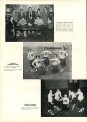 Page 58, 1949 Edition, Wilson High School - Wilsonian Yearbook (West Lawn, PA) online yearbook collection