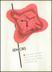 Page 17, 1950 Edition, Wilson High School - Wilsonian Yearbook (West Lawn, PA) online yearbook collection