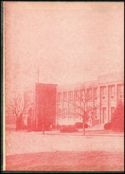 Page 2, 1950 Edition, Wilson High School - Wilsonian Yearbook (West Lawn, PA) online yearbook collection