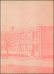 Page 3, 1950 Edition, Wilson High School - Wilsonian Yearbook (West Lawn, PA) online yearbook collection