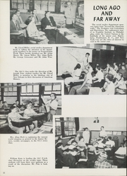 Page 16, 1955 Edition, Wilson High School - Wilsonian Yearbook (West Lawn, PA) online yearbook collection
