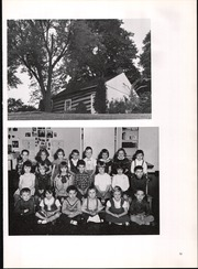 Page 17, 1976 Edition, Waynesboro Area Senior High School - Wayarian Yearbook (Waynesboro, PA) online yearbook collection