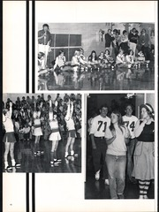 Page 14, 1977 Edition, Waynesboro Area Senior High School - Wayarian Yearbook (Waynesboro, PA) online yearbook collection