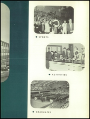 Page 13, 1958 Edition, Monsignor Bonner High School - Bon Aire Yearbook (Drexel Hill, PA) online yearbook collection