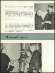 Page 16, 1958 Edition, Monsignor Bonner High School - Bon Aire Yearbook (Drexel Hill, PA) online yearbook collection