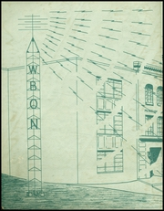 Page 2, 1958 Edition, Monsignor Bonner High School - Bon Aire Yearbook (Drexel Hill, PA) online yearbook collection