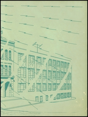 Page 3, 1958 Edition, Monsignor Bonner High School - Bon Aire Yearbook (Drexel Hill, PA) online yearbook collection