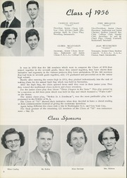 Page 12, 1956 Edition, West Allegheny High School - Alleghanian Yearbook (Imperial, PA) online yearbook collection