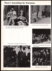 Page 12, 1966 Edition, West Allegheny High School - Alleghanian Yearbook (Imperial, PA) online yearbook collection