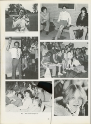 Page 12, 1979 Edition, West Allegheny High School - Alleghanian Yearbook (Imperial, PA) online yearbook collection