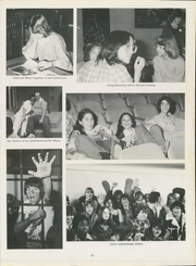 Page 13, 1979 Edition, West Allegheny High School - Alleghanian Yearbook (Imperial, PA) online yearbook collection