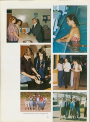 Page 14, 1979 Edition, West Allegheny High School - Alleghanian Yearbook (Imperial, PA) online yearbook collection