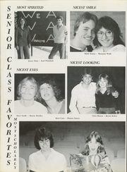 Page 16, 1979 Edition, West Allegheny High School - Alleghanian Yearbook (Imperial, PA) online yearbook collection