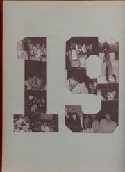 Page 2, 1979 Edition, West Allegheny High School - Alleghanian Yearbook (Imperial, PA) online yearbook collection