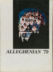Page 3, 1979 Edition, West Allegheny High School - Alleghanian Yearbook (Imperial, PA) online yearbook collection