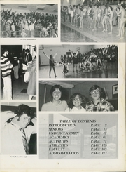 Page 5, 1979 Edition, West Allegheny High School - Alleghanian Yearbook (Imperial, PA) online yearbook collection