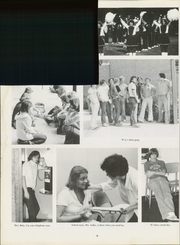 Page 8, 1979 Edition, West Allegheny High School - Alleghanian Yearbook (Imperial, PA) online yearbook collection