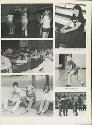 Page 9, 1979 Edition, West Allegheny High School - Alleghanian Yearbook (Imperial, PA) online yearbook collection