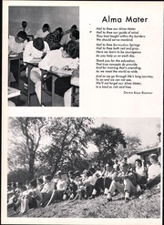 Page 12, 1964 Edition, Bermudian Springs High School - Eagle Yearbook (York Springs, PA) online yearbook collection