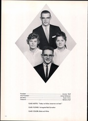 Page 16, 1964 Edition, Bermudian Springs High School - Eagle Yearbook (York Springs, PA) online yearbook collection